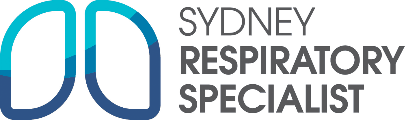 Sydney Respiratory Specialist